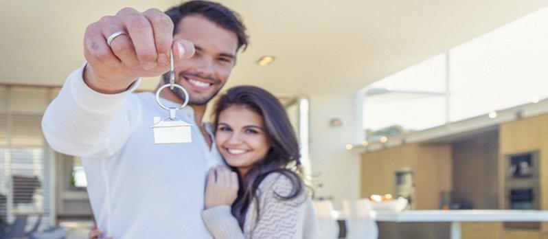 Les étapes à ne pas louper avant d'acheter un bien immobilier