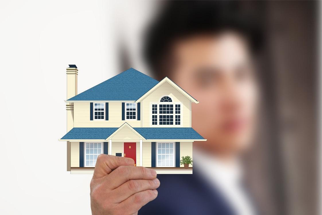 Pour vendre leur logement une majorité de Français fait confiance aux agents immobiliers