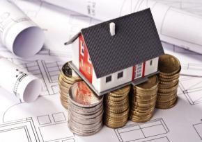 Rembourser un crédit immobilier par anticipation, c'est intéressant ?