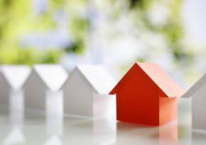 Prêt immobilier: 2 propriétaires sur 3 ont soldé leur dette