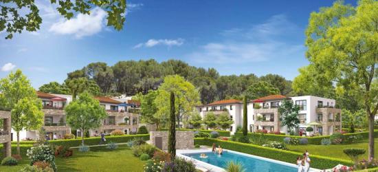 Domaine Castel Verde